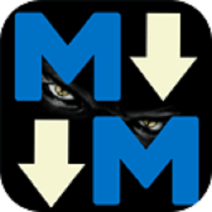 Markdown Monster Full Crack & Patch Download