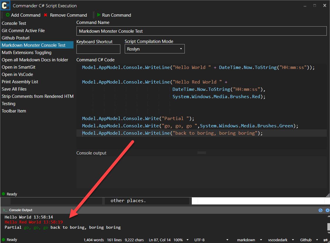 Markdown Monster Full Keygen & License Key Download