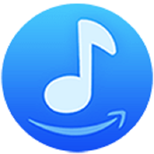 TunePat Amazon Music Converter Full Crack & Patch Download