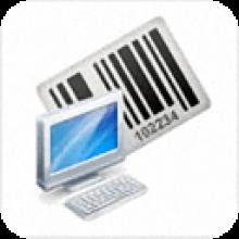 Vladovsoft Bargen Full Serial Key & Activator Download