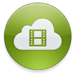 4K Video Downloader Full Crack & Patch Download