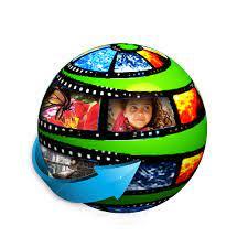 Bigasoft Video Downloader Pro Full Serial Key & Activator Download