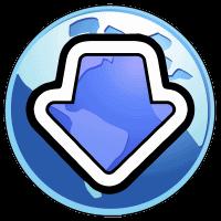 Bulk Image Downloader Full Crack & Patch Download