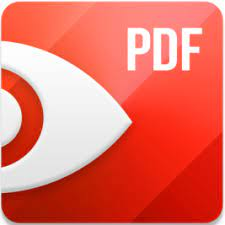 PdfMachine merge Ultimate Full Serial Key & Activator Download