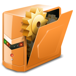 Reg Organizer Full Keygen & License Key Download