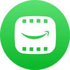 TunePat Amazon Video Downloader Full Crack & Patch Download