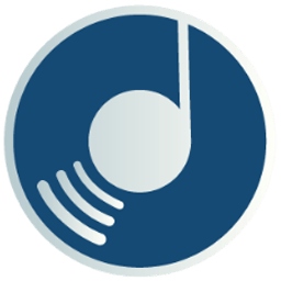 TuneFab Spotify Music Converter Full Crack & Patch Download
